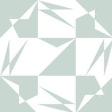 Sbiotech's avatar