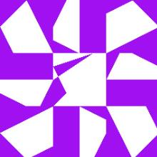 SBK52's avatar