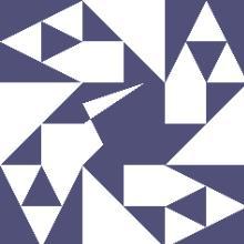 sbkk's avatar