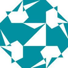 sbkwon's avatar