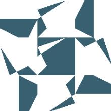SBMoore's avatar