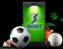 sbobet1st's avatar