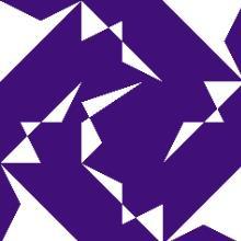 Sboldon's avatar