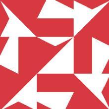 Sboy5's avatar