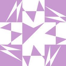 SBP1983's avatar