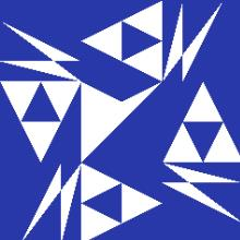 sbrazier's avatar