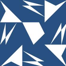 sbreedon's avatar