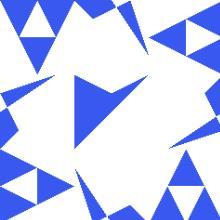 sburke124's avatar