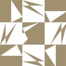 sbutler860's avatar