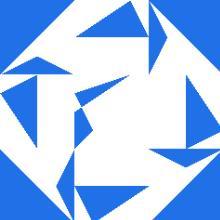 SBVRaja's avatar