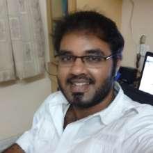 SC Vinod
