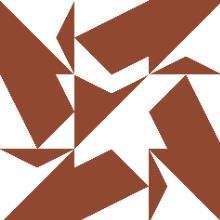 sc-pulsion's avatar