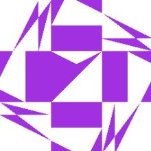 Sc0fi3ld's avatar