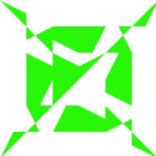 Sc0ttzu's avatar