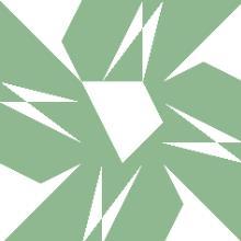 SC2317's avatar