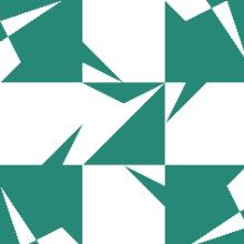 Sc4Freak's avatar