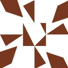 Scacci's avatar