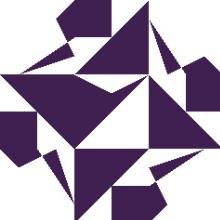 SCADATom's avatar