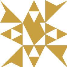 scalablecory's avatar