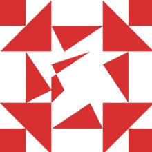 scalepad's avatar