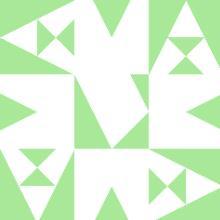 scampsman's avatar