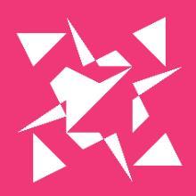 scania113's avatar