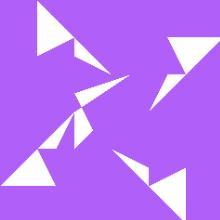 ScanSoftPOS's avatar
