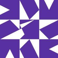 scant_regard's avatar