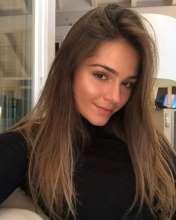 Scarlett_Johnson's avatar