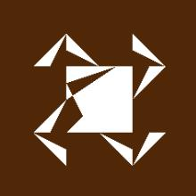 ScarletView's avatar