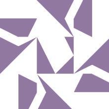 Scaroup's avatar