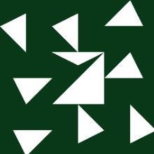 Scarps25's avatar