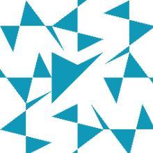 Scarvenger's avatar