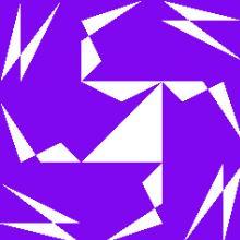 Scasc's avatar