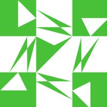 SCC_ST's avatar