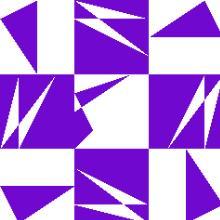 SCCM-Team's avatar