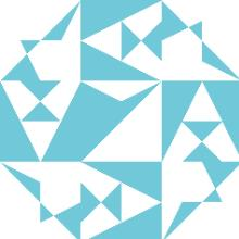 SCCM1702TRIALS's avatar