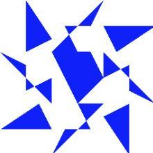 SCCM4EVA's avatar