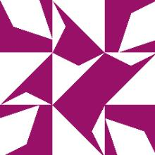 sccm72's avatar