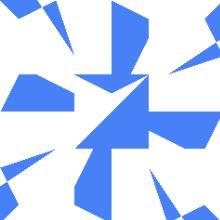 SCCM_Dumz's avatar