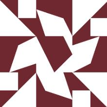 SCCM_Scout's avatar