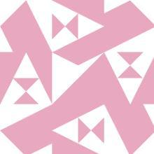 SCCMJedi's avatar