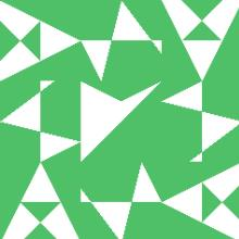 Sccmnb's avatar