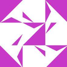 SCCMNewbie12's avatar
