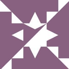 software update SQNC issue