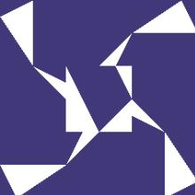scevec's avatar