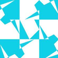 scguy201's avatar