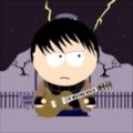sch2412's avatar