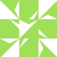 SCH372's avatar