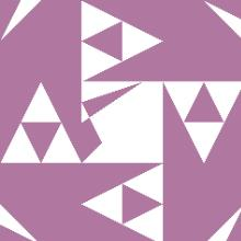 Schahxad's avatar